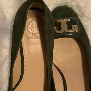 Tory Burch Shoes - Tory Burch Shoes
